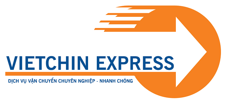 ViệtChin Express