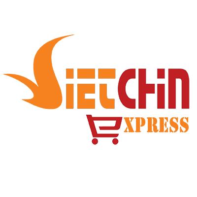 ViệtChin